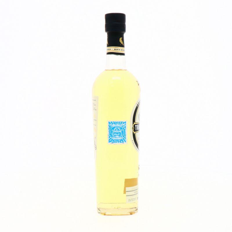 360-Cervezas-Licores-y-Vinos-Licores-Tequila_7501035012028_7.jpg