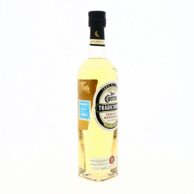 360-Cervezas-Licores-y-Vinos-Licores-Tequila_7501035012028_8.jpg