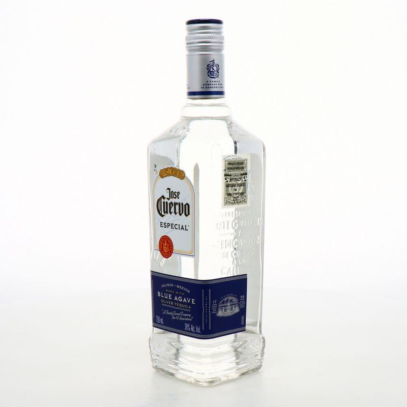 360-Cervezas-Licores-y-Vinos-Licores-Tequila_7501035042322_2.jpg