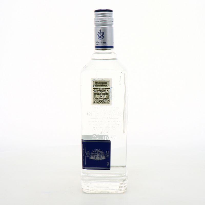 360-Cervezas-Licores-y-Vinos-Licores-Tequila_7501035042322_3.jpg