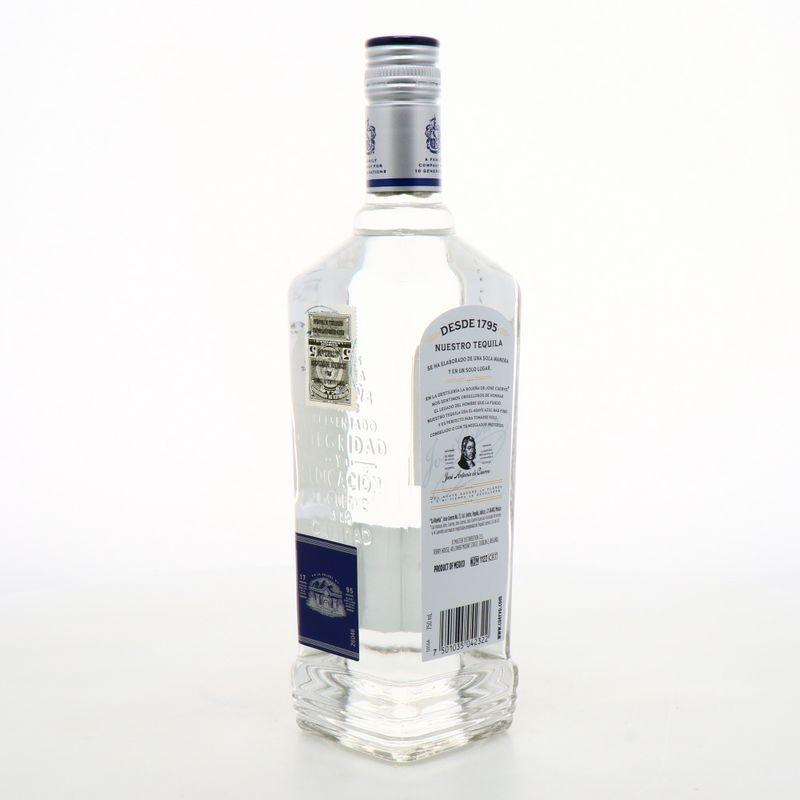 360-Cervezas-Licores-y-Vinos-Licores-Tequila_7501035042322_4.jpg