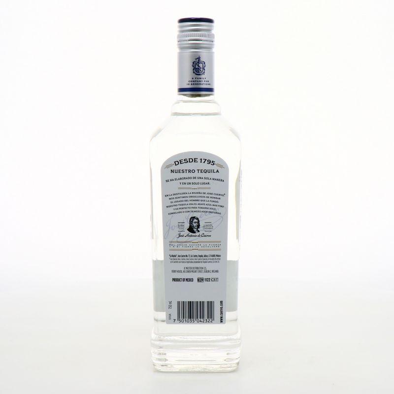 360-Cervezas-Licores-y-Vinos-Licores-Tequila_7501035042322_5.jpg