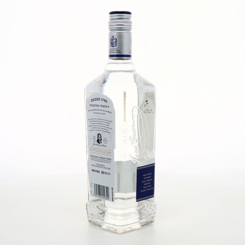 360-Cervezas-Licores-y-Vinos-Licores-Tequila_7501035042322_6.jpg