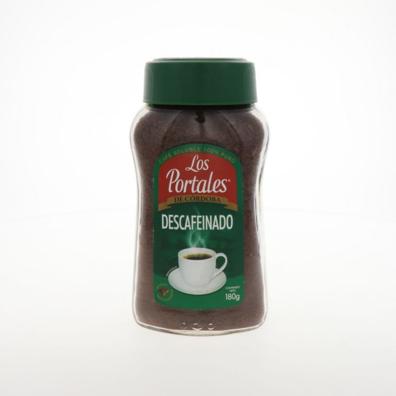 360-Abarrotes-Cafe-Tes-e-Infusiones-Cafe-Instantaneo_7501038410272_1.jpg