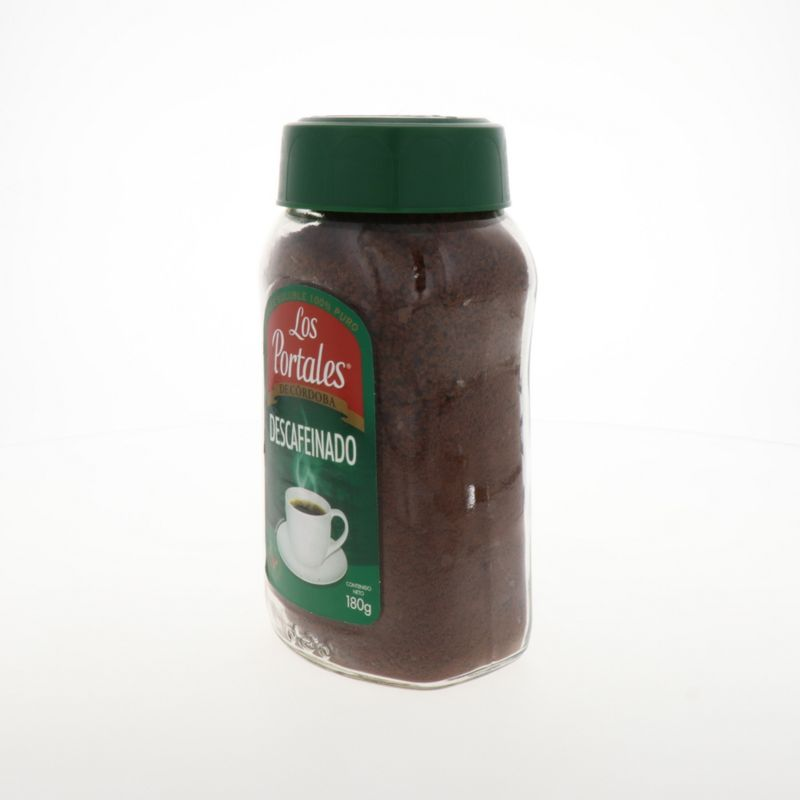 360-Abarrotes-Cafe-Tes-e-Infusiones-Cafe-Instantaneo_7501038410272_2.jpg