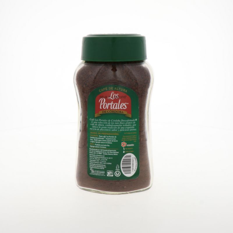360-Abarrotes-Cafe-Tes-e-Infusiones-Cafe-Instantaneo_7501038410272_5.jpg