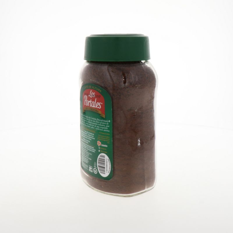360-Abarrotes-Cafe-Tes-e-Infusiones-Cafe-Instantaneo_7501038410272_6.jpg