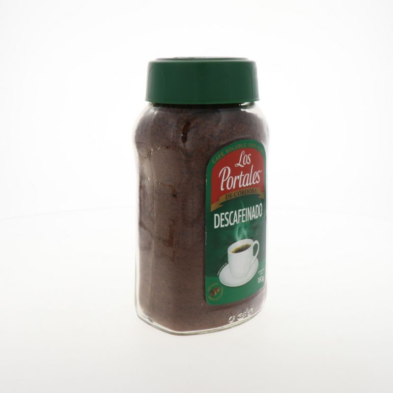 360-Abarrotes-Cafe-Tes-e-Infusiones-Cafe-Instantaneo_7501038410272_8.jpg