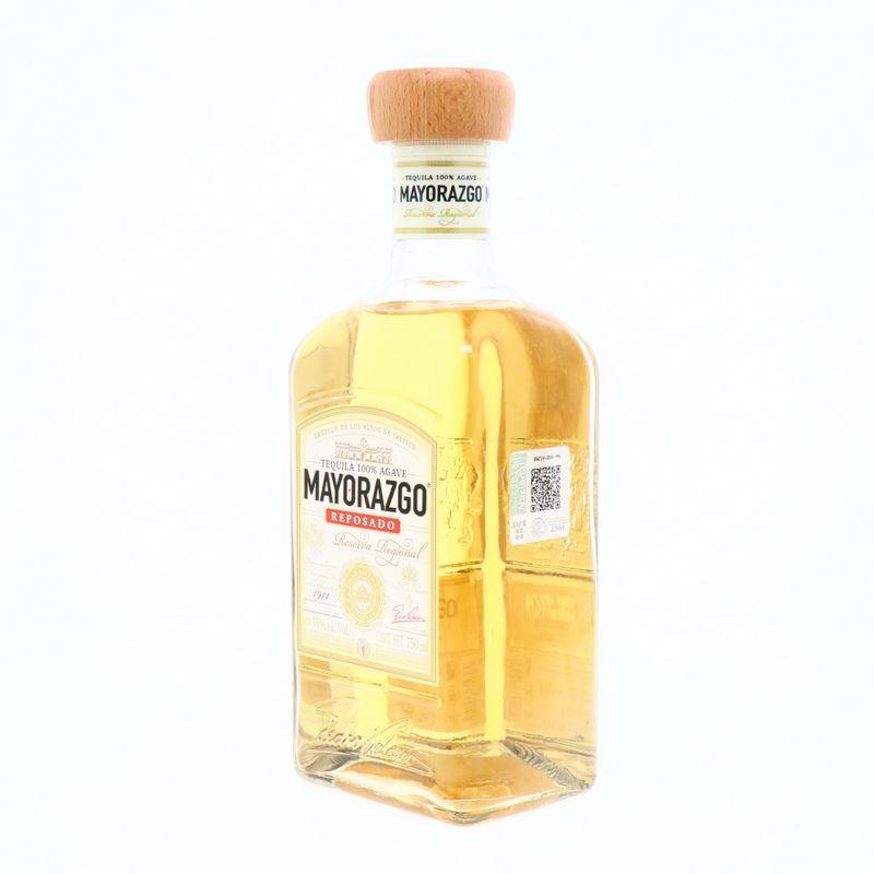360-Cervezas-Licores-y-Vinos-Licores-Tequila_7501043710589_2.jpg