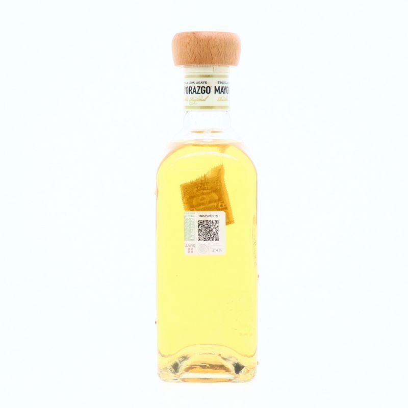 360-Cervezas-Licores-y-Vinos-Licores-Tequila_7501043710589_3.jpg