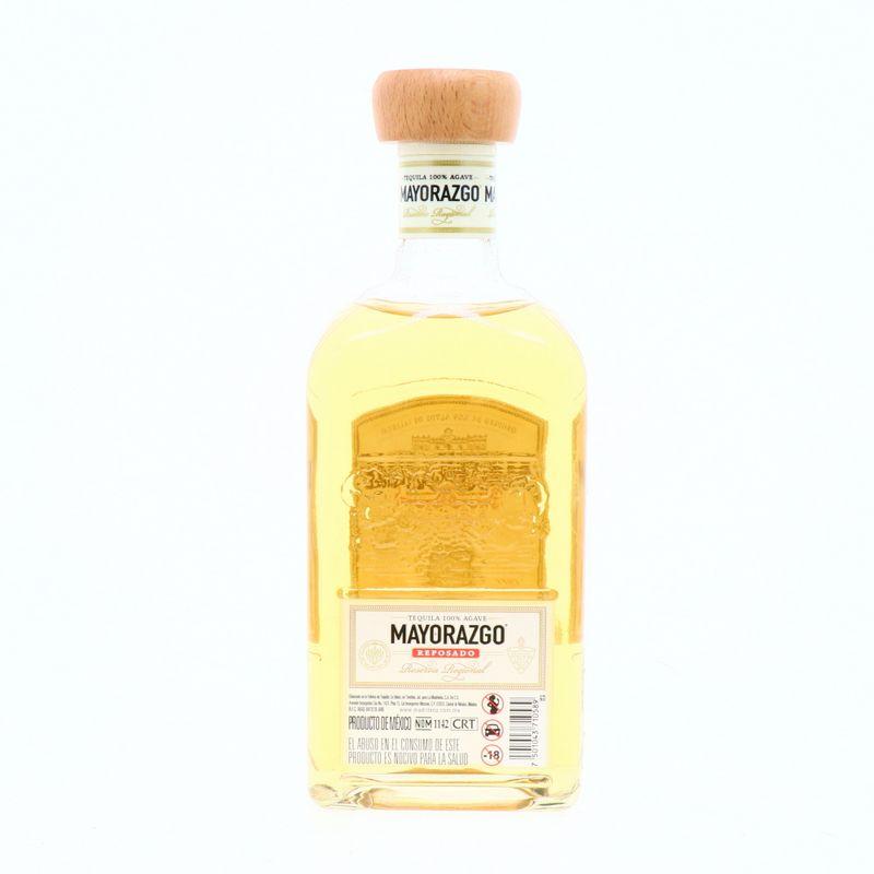 360-Cervezas-Licores-y-Vinos-Licores-Tequila_7501043710589_5.jpg