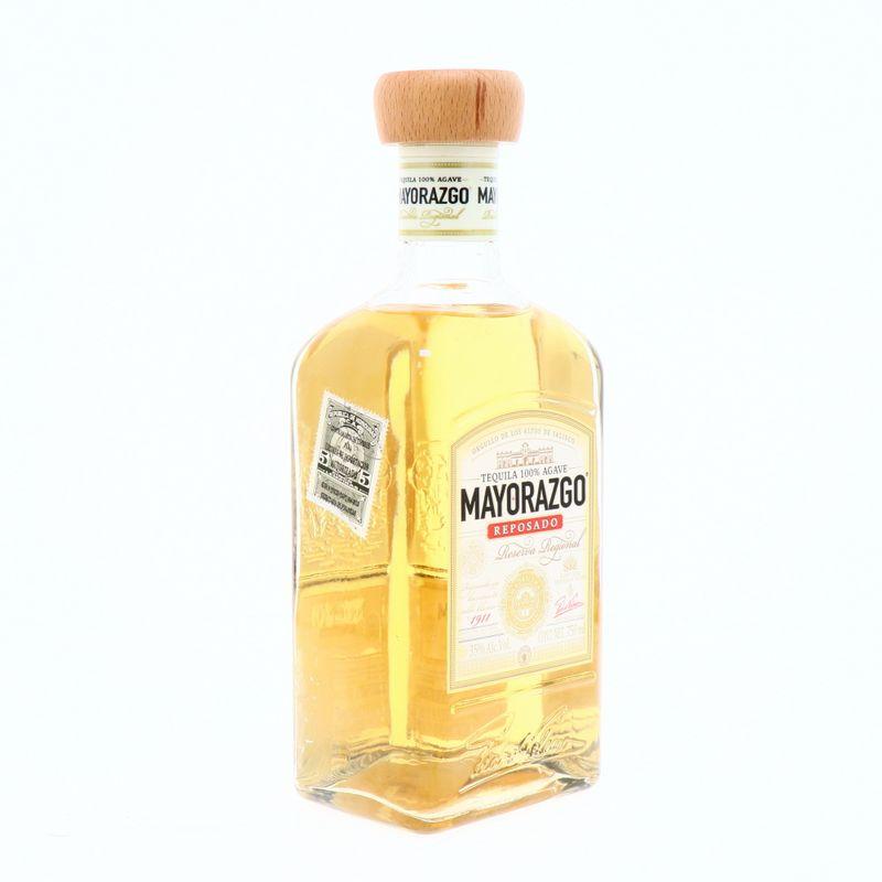 360-Cervezas-Licores-y-Vinos-Licores-Tequila_7501043710589_8.jpg