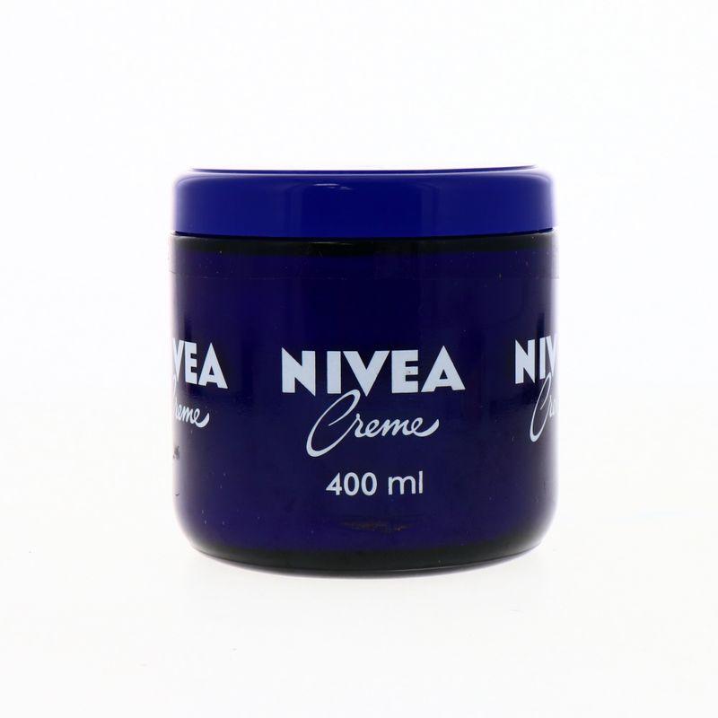 360-Belleza-y-Cuidado-Personal-Cuidado-facial-Cremas-Faciales_7501054500216_1.jpg