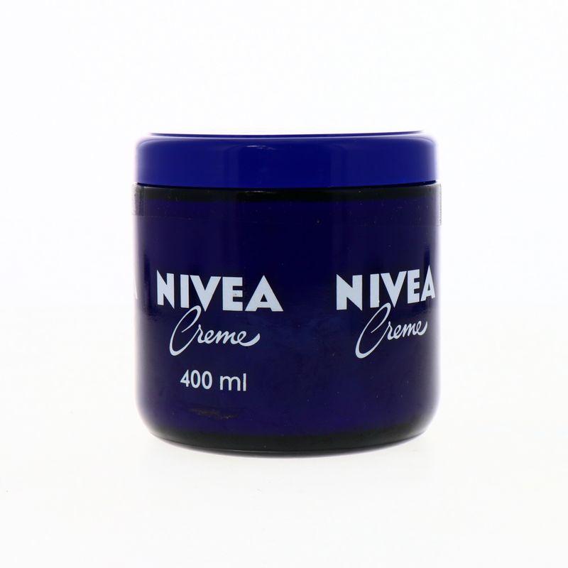360-Belleza-y-Cuidado-Personal-Cuidado-facial-Cremas-Faciales_7501054500216_2.jpg
