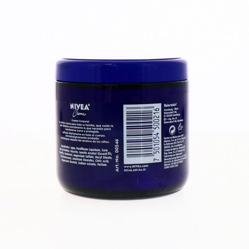 360-Belleza-y-Cuidado-Personal-Cuidado-facial-Cremas-Faciales_7501054500216_7.jpg