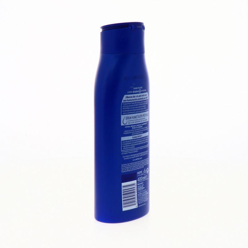 360-Belleza-y-Cuidado-Personal-Cuidado-Corporal-Cremas-Corporales-y-Splash_7501054504535_4.jpg
