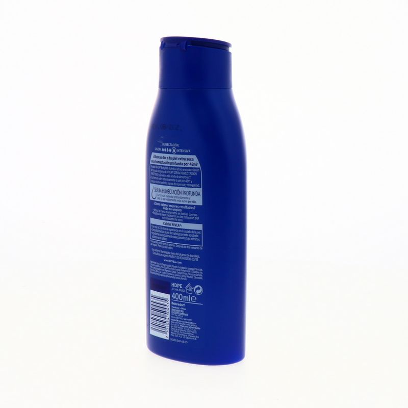 360-Belleza-y-Cuidado-Personal-Cuidado-Corporal-Cremas-Corporales-y-Splash_7501054504535_6.jpg