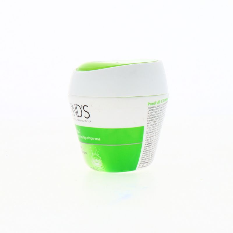 360-Belleza-y-Cuidado-Personal-Cuidado-facial-Desmaquillantes-y-Limpiadoras_7501056324889_3.jpg