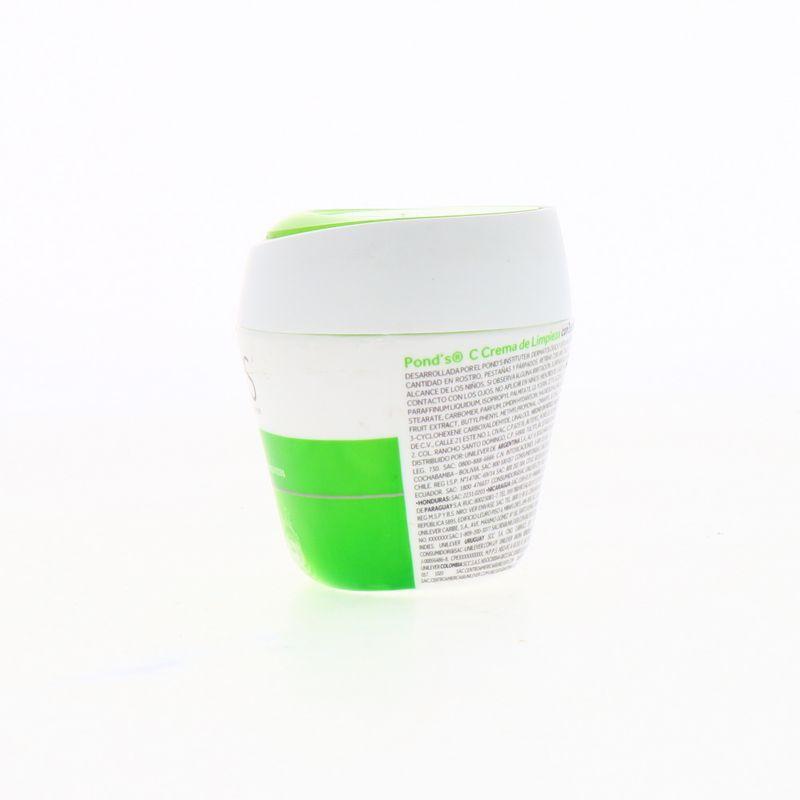 360-Belleza-y-Cuidado-Personal-Cuidado-facial-Desmaquillantes-y-Limpiadoras_7501056324889_4.jpg