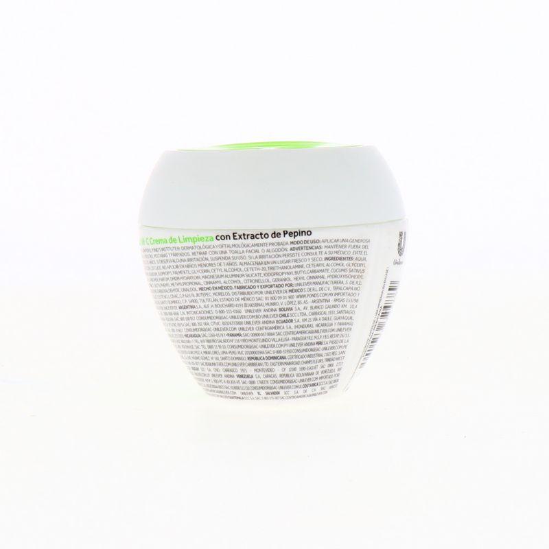 360-Belleza-y-Cuidado-Personal-Cuidado-facial-Desmaquillantes-y-Limpiadoras_7501056324889_7.jpg