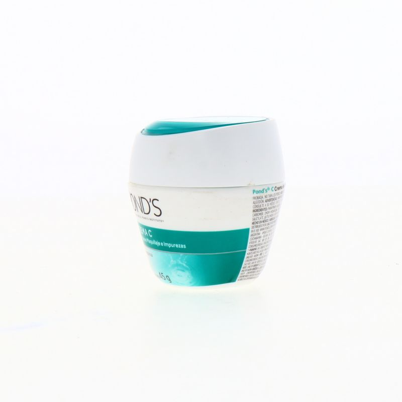 360-Belleza-y-Cuidado-Personal-Cuidado-facial-Desmaquillantes-y-Limpiadoras_7501056325169_3.jpg