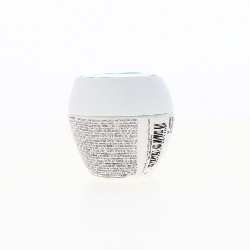 360-Belleza-y-Cuidado-Personal-Cuidado-facial-Desmaquillantes-y-Limpiadoras_7501056325169_8.jpg
