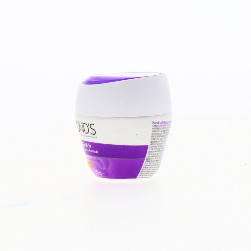 360-Belleza-y-Cuidado-Personal-Cuidado-facial-Desmaquillantes-y-Limpiadoras_7501056325381_3.jpg