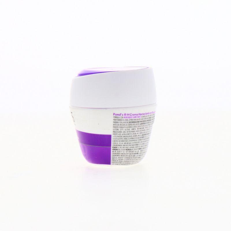 360-Belleza-y-Cuidado-Personal-Cuidado-facial-Desmaquillantes-y-Limpiadoras_7501056325381_4.jpg