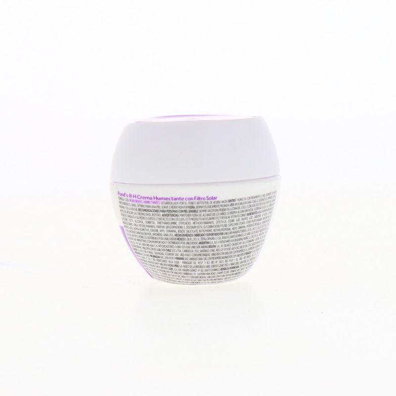 360-Belleza-y-Cuidado-Personal-Cuidado-facial-Desmaquillantes-y-Limpiadoras_7501056325381_6.jpg