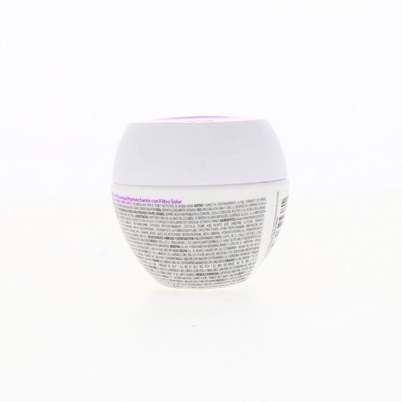 360-Belleza-y-Cuidado-Personal-Cuidado-facial-Desmaquillantes-y-Limpiadoras_7501056325381_7.jpg