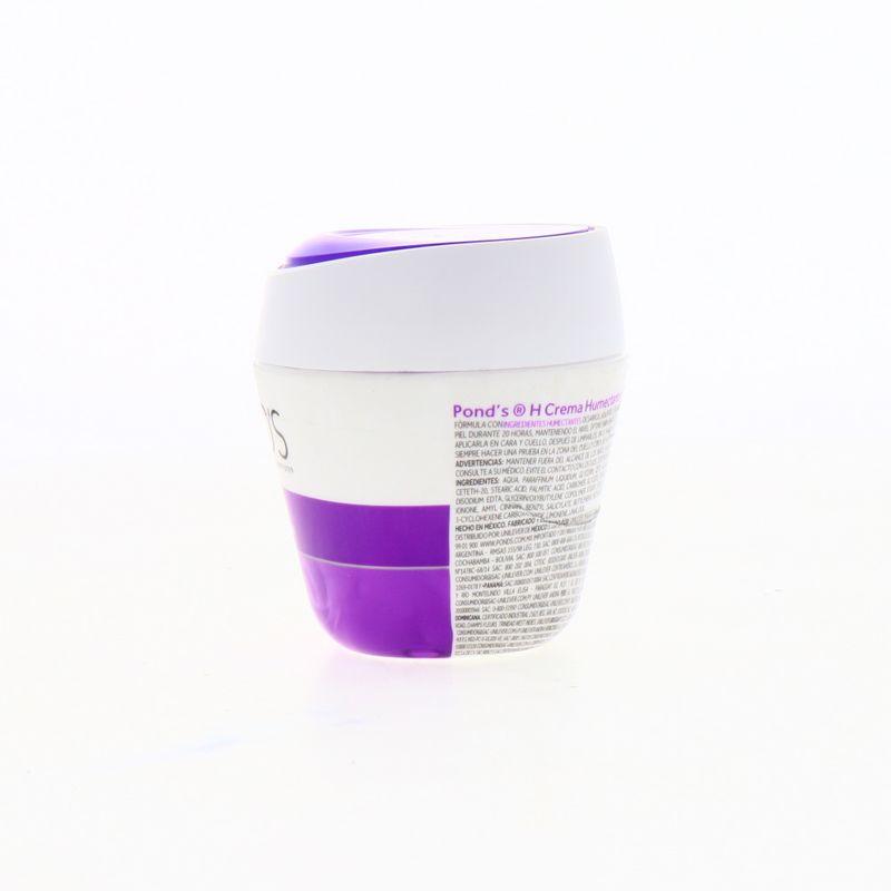 360-Belleza-y-Cuidado-Personal-Cuidado-facial-Cremas-Faciales_7501056325398_4.jpg