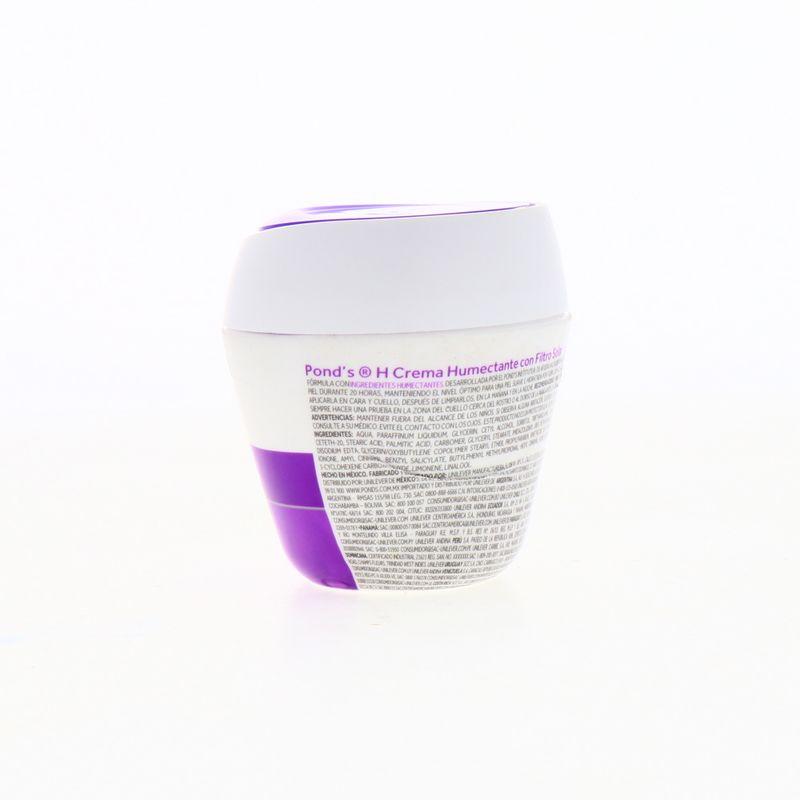 360-Belleza-y-Cuidado-Personal-Cuidado-facial-Cremas-Faciales_7501056325398_5.jpg