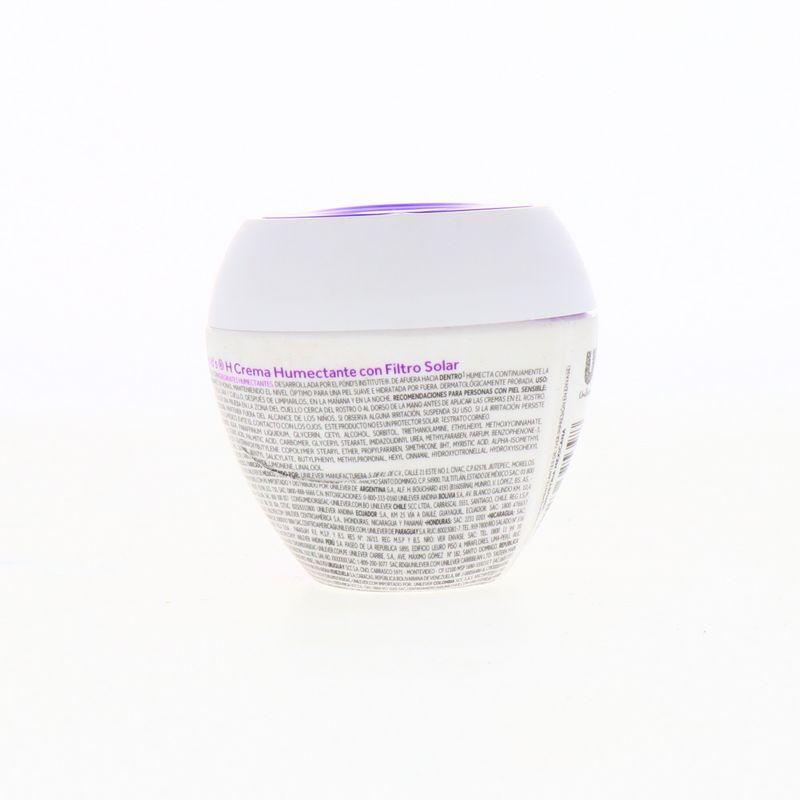 360-Belleza-y-Cuidado-Personal-Cuidado-facial-Cremas-Faciales_7501056325398_7.jpg