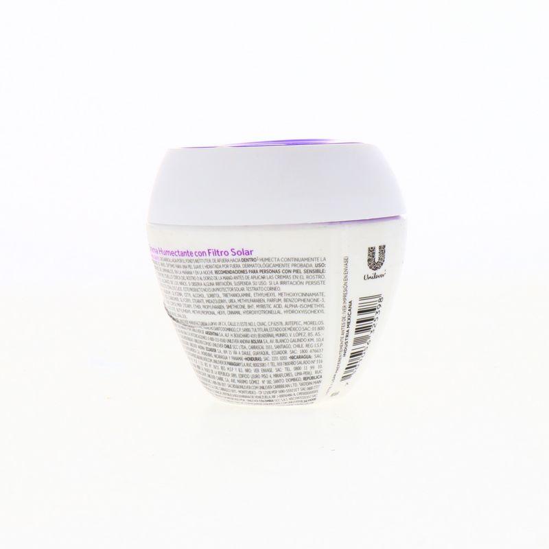 360-Belleza-y-Cuidado-Personal-Cuidado-facial-Cremas-Faciales_7501056325398_8.jpg