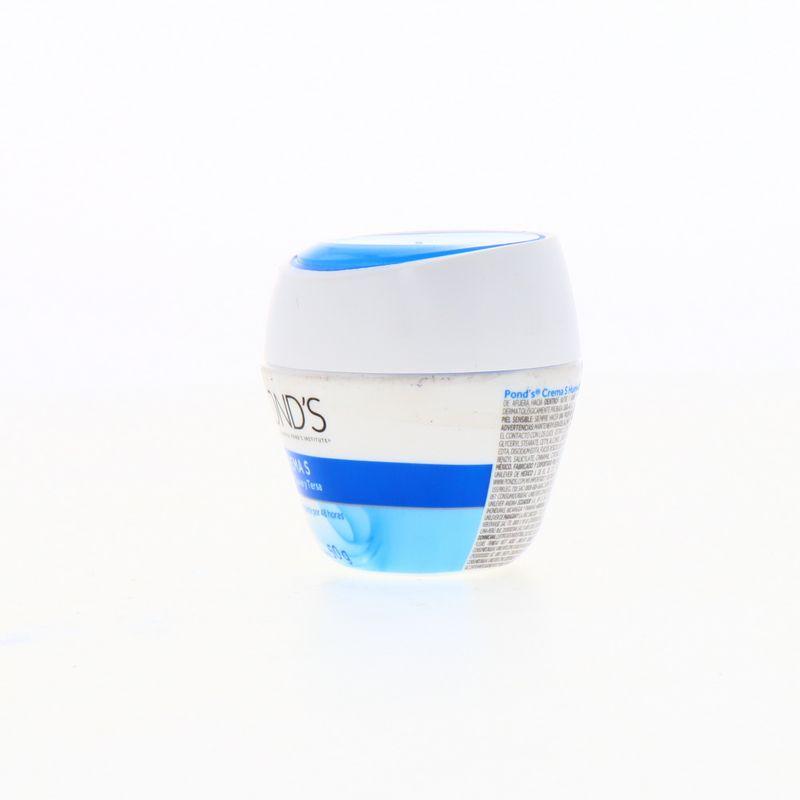 360-Belleza-y-Cuidado-Personal-Cuidado-facial-Desmaquillantes-y-Limpiadoras_7501056325442_3.jpg