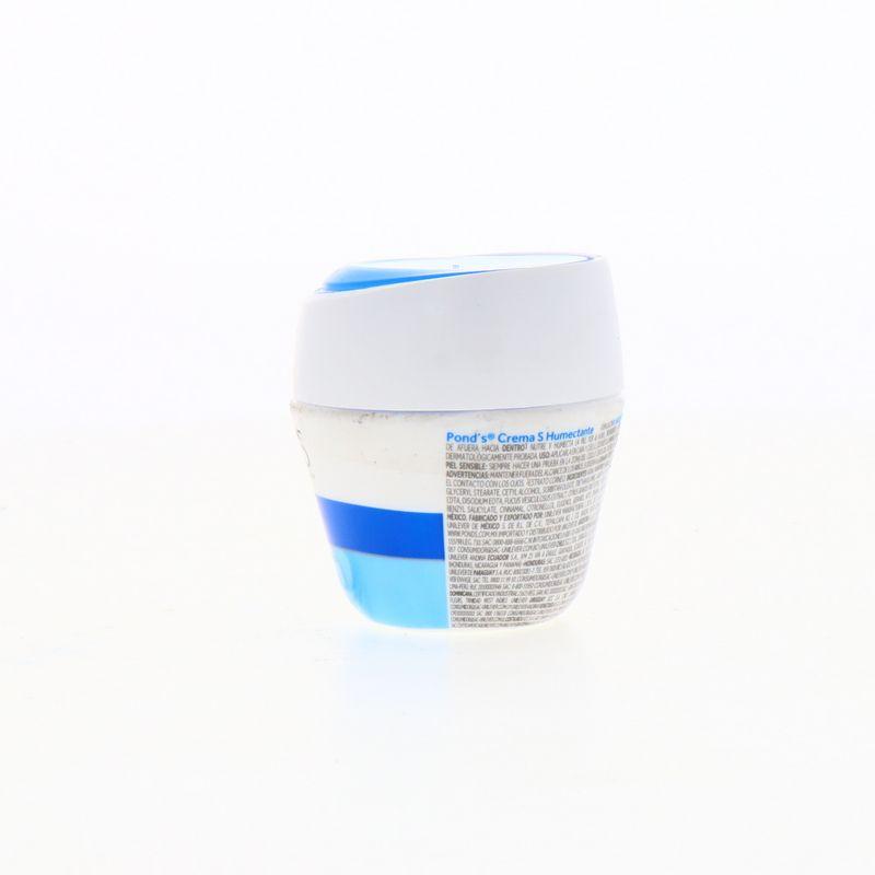 360-Belleza-y-Cuidado-Personal-Cuidado-facial-Desmaquillantes-y-Limpiadoras_7501056325442_4.jpg