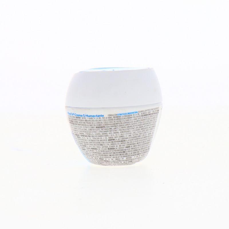 360-Belleza-y-Cuidado-Personal-Cuidado-facial-Desmaquillantes-y-Limpiadoras_7501056325442_6.jpg