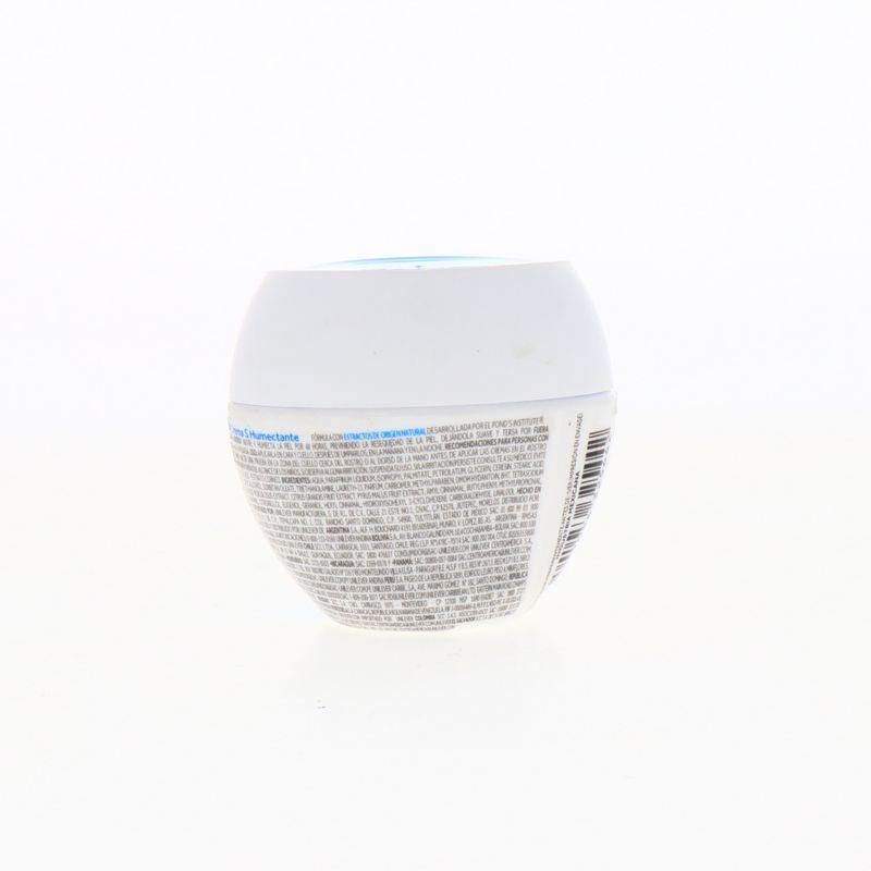 360-Belleza-y-Cuidado-Personal-Cuidado-facial-Desmaquillantes-y-Limpiadoras_7501056325442_7.jpg