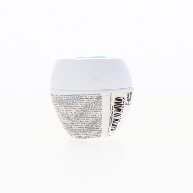 360-Belleza-y-Cuidado-Personal-Cuidado-facial-Desmaquillantes-y-Limpiadoras_7501056325442_8.jpg