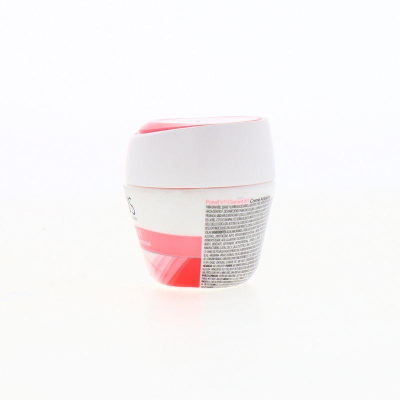 360-Belleza-y-Cuidado-Personal-Cuidado-facial-Cremas-Faciales_7501056330255_4.jpg