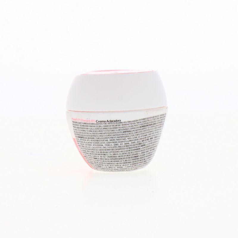 360-Belleza-y-Cuidado-Personal-Cuidado-facial-Cremas-Faciales_7501056330255_6.jpg