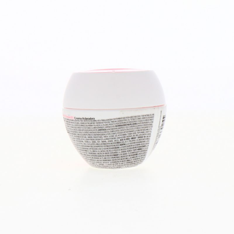 360-Belleza-y-Cuidado-Personal-Cuidado-facial-Cremas-Faciales_7501056330255_7.jpg
