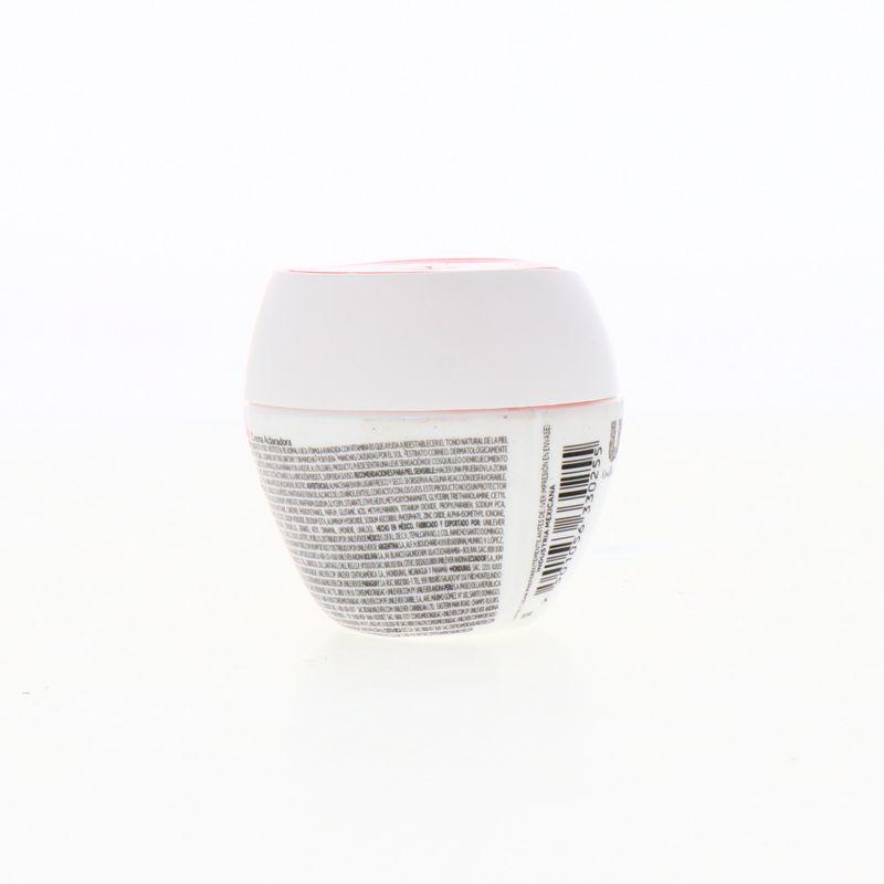 360-Belleza-y-Cuidado-Personal-Cuidado-facial-Cremas-Faciales_7501056330255_8.jpg