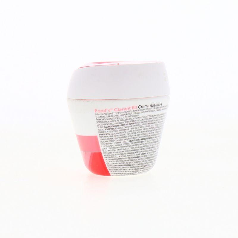 360-Belleza-y-Cuidado-Personal-Cuidado-facial-Cremas-Faciales_7501056330262_5.jpg