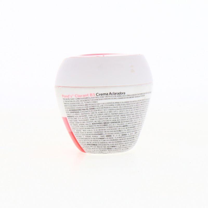 360-Belleza-y-Cuidado-Personal-Cuidado-facial-Cremas-Faciales_7501056330262_6.jpg