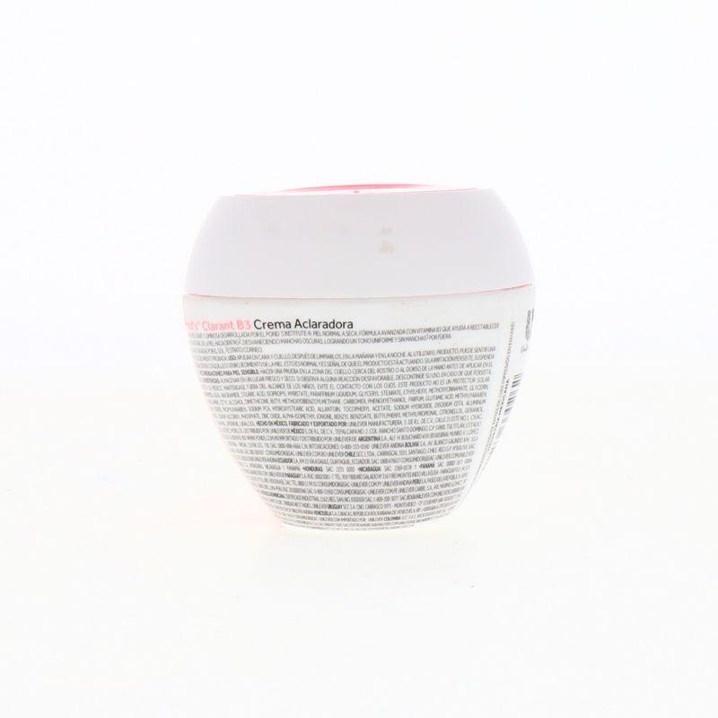 360-Belleza-y-Cuidado-Personal-Cuidado-facial-Cremas-Faciales_7501056330262_7.jpg