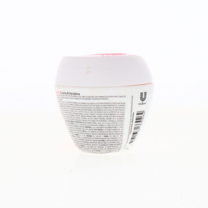 360-Belleza-y-Cuidado-Personal-Cuidado-facial-Cremas-Faciales_7501056330262_8.jpg
