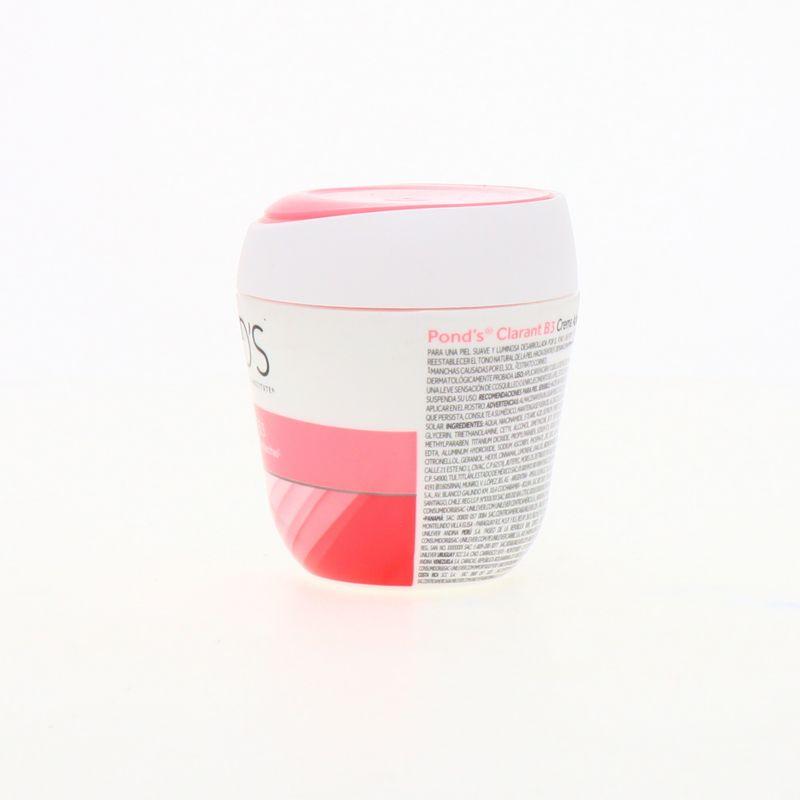 360-Belleza-y-Cuidado-Personal-Cuidado-facial-Cremas-Faciales_7501056330279_4.jpg