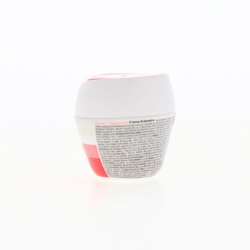 360-Belleza-y-Cuidado-Personal-Cuidado-facial-Cremas-Faciales_7501056330293_5.jpg