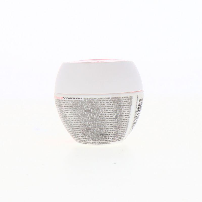 360-Belleza-y-Cuidado-Personal-Cuidado-facial-Cremas-Faciales_7501056330293_7.jpg